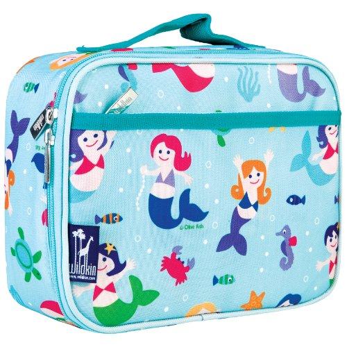 mermaids-lunch-box