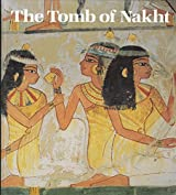 The Tomb of Nakht