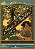 "Afficher ""Emma G. Wildford"""