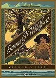 Emma G. Wildford / scénario de Zidrou | Zidrou (1962-....). Auteur