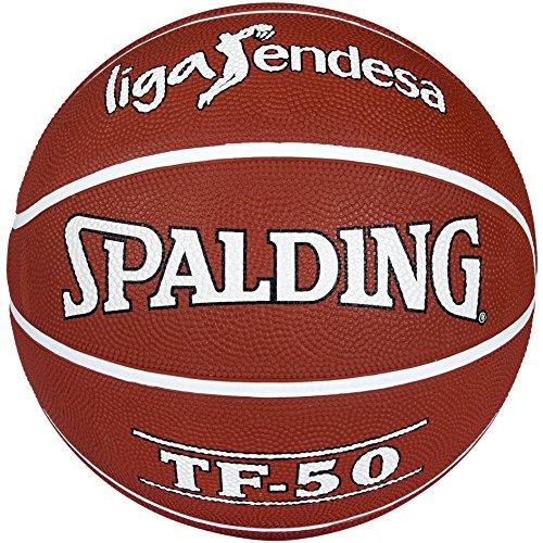 Balones basket