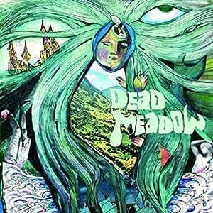 Dead Meadow [VINYL]
