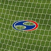 Samba-Fußballtore, Ersatz, Stromerzeuger, Ease Fix Soccer Netze 3.66 meters X 1.83 meters