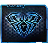 Andget AULA Komodo Gaming Mouse Pad 300x235.6x3mm