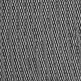Martina Home Tunez, Funda elástica para sofá, color Gris, medidas para 4 Plazas (240-270 cm)