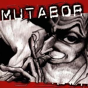 Mutabor
