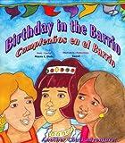 Image de Birthday in the Barrio/Cumpleanos En El Barrio