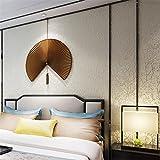 Hu0026M Wallpapers Pastoral Style 3D Stereo Bäume Texture Non Woven Dekorative  Wohnzimmer Restaurant TV Wände Schlafzimmer Kleider Wallpaper  53 Cm (W) *  9,5m ...