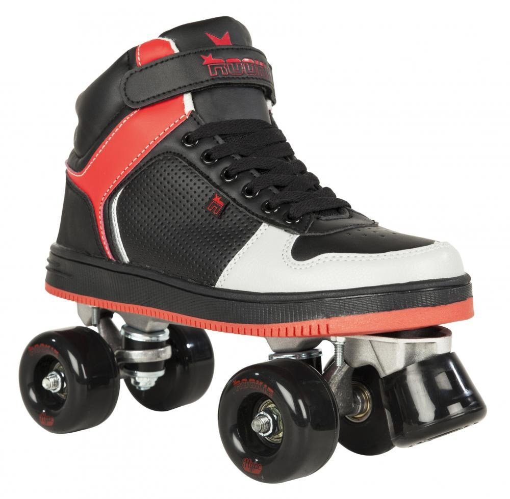 Rookie roller skates amazon - Rookie Roller Skates Amazon 14