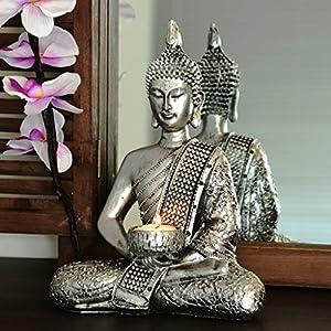 Buddha Deko Wohnzimmer – Dein Haushalts Shop