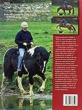Image de El caballo al 100% (El Mundo Del Caballo)