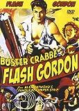 Flash Gordon (Collector's Edition) (2 Dvd)