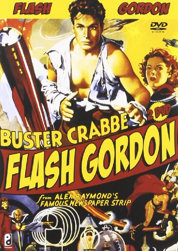flash-gordon-collectors-edition-2-dvd