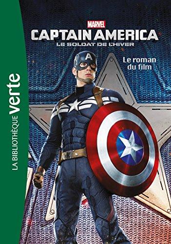 "<a href=""/node/160869"">Captain America, le soldat de l'hiver</a>"