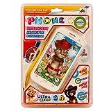 #10: ToyTree Tomcat Phone Intelligent Multiple Functions