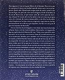 Image de Kubrick En La Luna Y Otras Leyendas Urbanas Del Cine