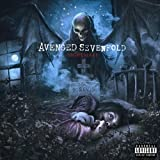 Avenged Sevenfold: Nightmare (Audio CD)