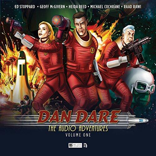 dan-dare-volume-1