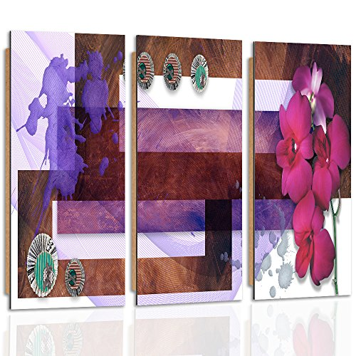 feeby-frames-immagine-da-parete-quadro-multipannello-di-3-pannelli-immagine-decorativa-immagine-stam
