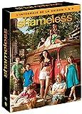 Shameless (Us) - Intégrale Saisons 1 et 2 - Coffret DVD