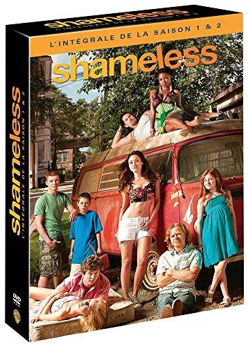 shameless-us-integrale-saisons-1-et-2