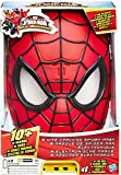 Hasbro b0570eu4–Spiderman Masque électronique...