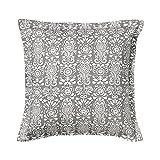 Ikea Akerkulla Cushion Throw Pillow Cover 26x26'