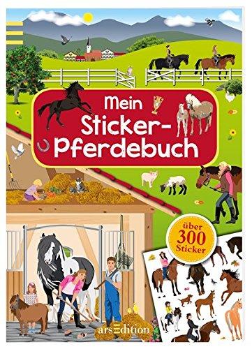mein-sticker-pferdebuch-mein-stickerbuch