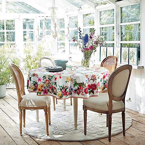 Zoom IMG-1 dagostino home boutique collection tovaglia