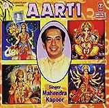 #7: Aarti
