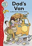 Dad's Van (Tadpoles)