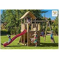 1f79636f07c799 Suchergebnis auf Amazon.de für  kletterwand - Über 200 EUR  Spielzeug