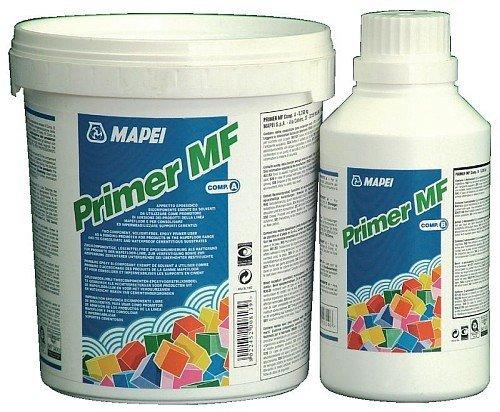 mf-primer-epossidico-primer-a-b-6-kg-confezione-da-1pz