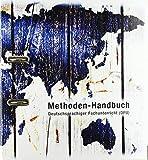 Methoden-Handbuch Deutschsprachiger Fachunterricht (DFU), Kombi (Grundwerk inkl. 1. u. 2. Ergänzungslieferung, Ordner, Register): ... für die erfolgreiche Arbeit im Fachunterricht