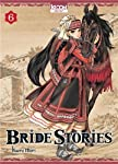Bride Stories Edition simple Tome 6