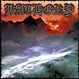 Bathory: Twilight of the Gods (Audio CD)