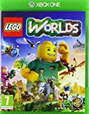 LEGO Worlds Jeu Xbox One