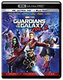 Guardians of the Galaxy - Vol. 2 - Best Reviews Guide
