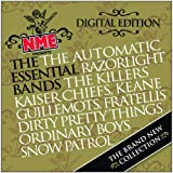 NME Presents Essential Bands 2006
