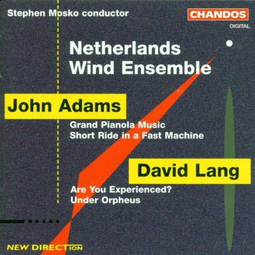adams-lang-wind-music