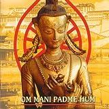 Om Mani Peme Hung Hrih (Mantra Version)