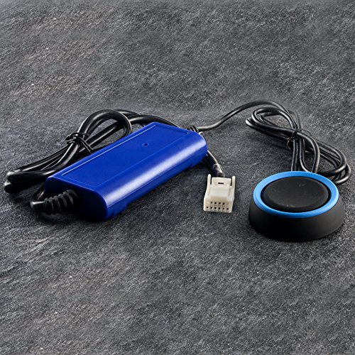 bluetooth-40-streaming-adapter-audio-a2dp-freisprechanlage-hfp-fur-toyota-avensis-camry-celicia-coro