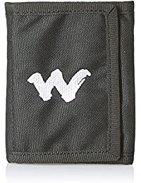 Wildcraft Black Men's Wallet (8903338052395)