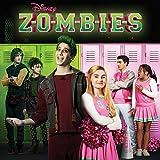 Best Various Movie Sound Tracks - Zombies (Original TV Movie Soundtrack) Review