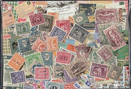 Silésie 60 différents Timbres (Timbres pour Les collectionneurs) collectionneurs) collectionneurs) | Perpignan  974b42