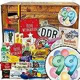 99. Geschenk zum | Advent kalender DDR | Adventskalender Nostalgisch Schokolade Adventskalender Nostalgisch 2018 Nostalgie Adventskalender 2018 Nostalgie Adventskalender Erwachsene