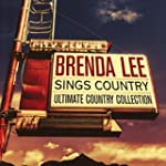 Sings Country:Ultimate Collect