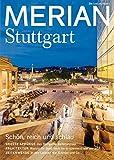 Jahreszeiten Verlag (Herausgeber)Veröffentlichungsdatum: 22. März 2018 Neu kaufen: EUR 8,9536 AngeboteabEUR 4,95