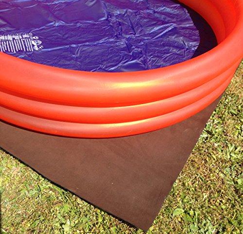 poolunterlage-folienschutz-poolvlies-unterlage-unterlegvlies-sehr-dick-1lfd-mtr-100-mtr-breit-meterw