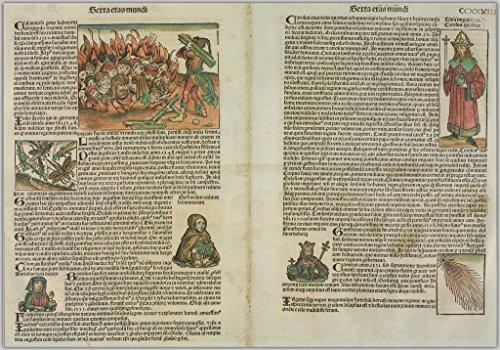 poster-serta-etas-mundi-folio-ccxxx-praga-2-columbia-british-university-wall-art-print-a3-replica